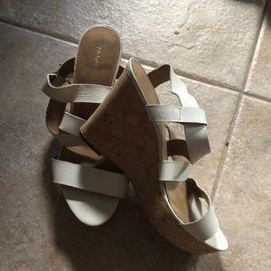 Franco Sarto Shoes - Shoes